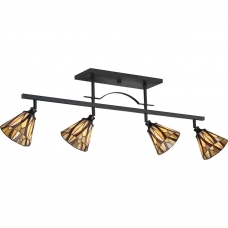Victory Track Light Fixture