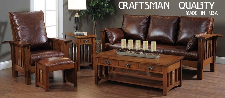 Family Owned Furniture amp Design Business  Seville Home