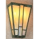 Asheville Sconce Twelve Inch