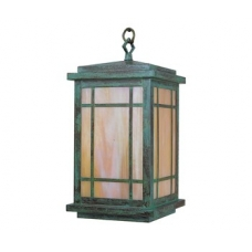 Avenue Pendant Eight Inch