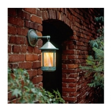 Berkeley Wall Mount Seven Inch