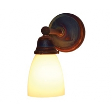 Berkeley One Light Wall Sconce