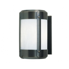 Berkeley Sconce Eight Inch