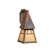 Dartmouth Sconce Six Inch