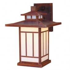 Kennebec Lantern Medium