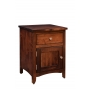 Roxbury Collection Nightstand