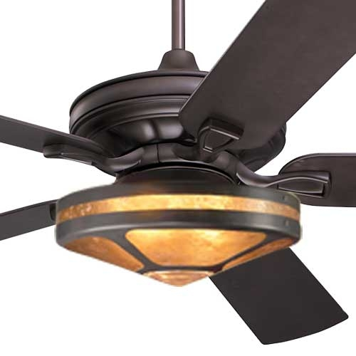 Fan with mica glenaire light craftsman fan with mica glenaire light aloadofball Choice Image