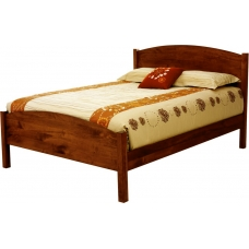 Lynnwood Eclipse Bed