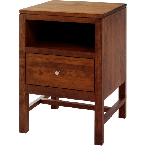 Lynnwood one drawer nightstand for Furniture in lynnwood