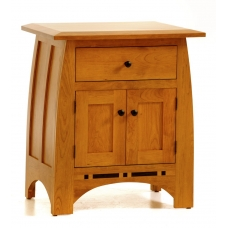 Vineyard Nightstand #529