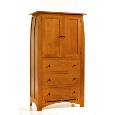 Vineyard Armoire