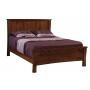 Roxbury Queen Bed