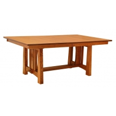 Aurora Crofters Dining Table