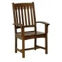 Santa Fe Arm Chair