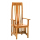 Vineyard Arm Chair