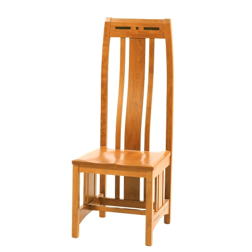 Stools amp Benches  Wooden amp Plastic  IKEA