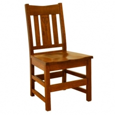 Aurora Crofter Side Chair