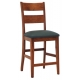 Wellington Bar Chair