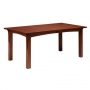San Marino Dining Table