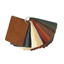 Heartland Leather Selection