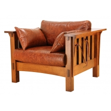 San Marino Sofa Chair