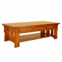 Aurora Crofter Coffee Table Large