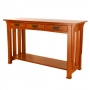 San Marino Sofa Table