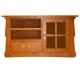 Aurora Media Cabinet #4610