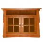 Aurora Media Cabinet #4670