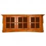 Aurora Media Cabinet #6520