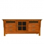 San Marino Media Cabinet #6510