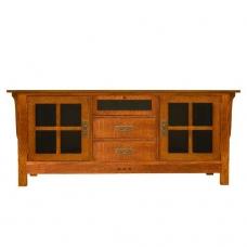 San Marino Media Cabinet #6530
