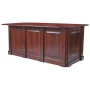 Goldwind Executive Desk