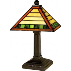 Boylan Accent Lamp