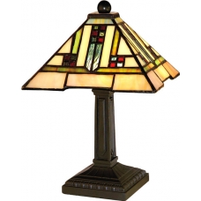 Pasadena Mini Desk Lamp