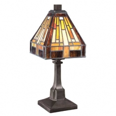 Stephen Accent Lamp