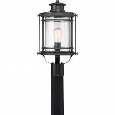 Booker Post Lantern