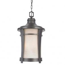 Harmony Hanging Lantern