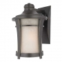 Harmony Lantern Medium