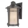 Harmony Lantern Large