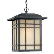Hillcrest Hanging Lantern Large
