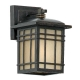 Hillcrest Lantern Small