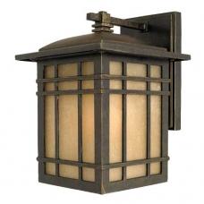 Hillcrest Lantern Medium