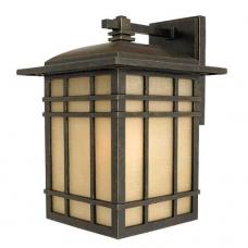 Hillcrest Lantern