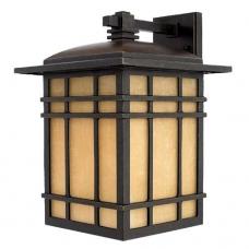 Hillcrest Lantern Large
