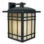 Hillcrest Lantern Extra Large