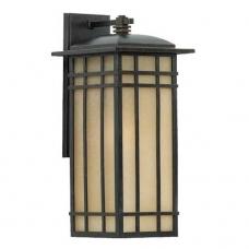 Hillcrest Lantern Long