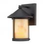 Sutherland Outdoor Lantern Fixture