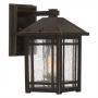 Cedar Point Lantern Small