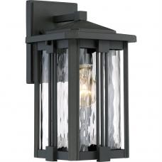 Everglade Lantern Small